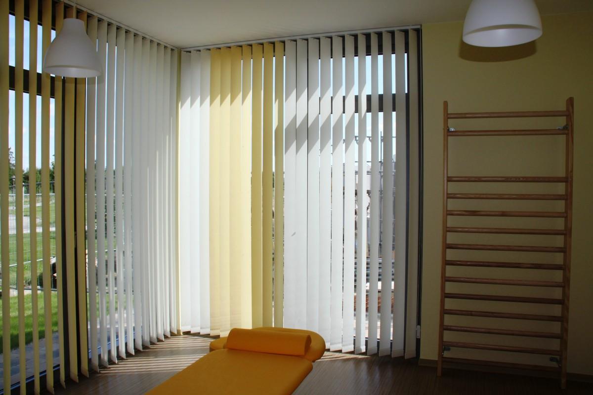 Praxisgestaltung_Fensterverschattung_3