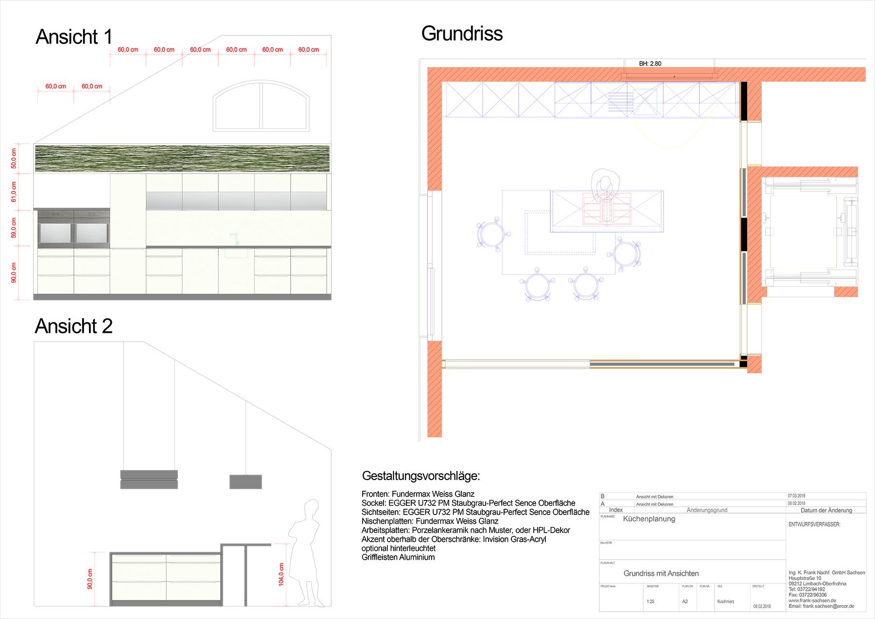 Ansichtszeichnungen-Kuechenplanung_2018_03_07